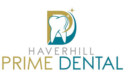 Dentist in Haverhill