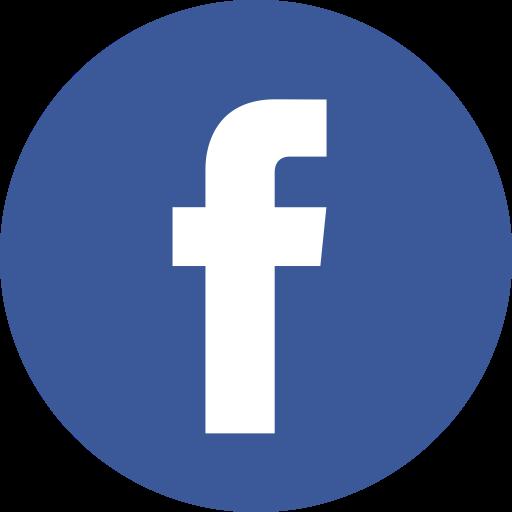 Haverhill Prime Dental on Facebook