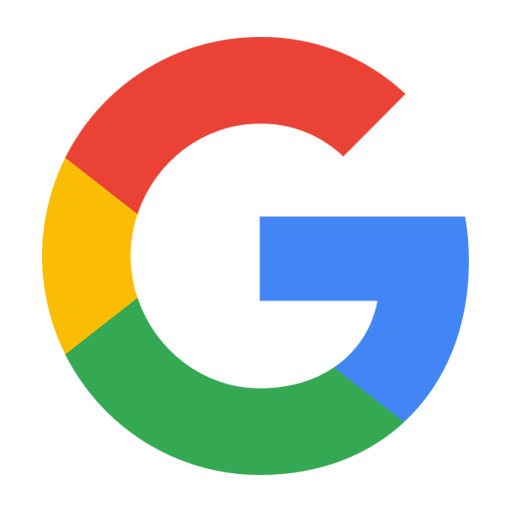 Haverhill Prime Dental on Google